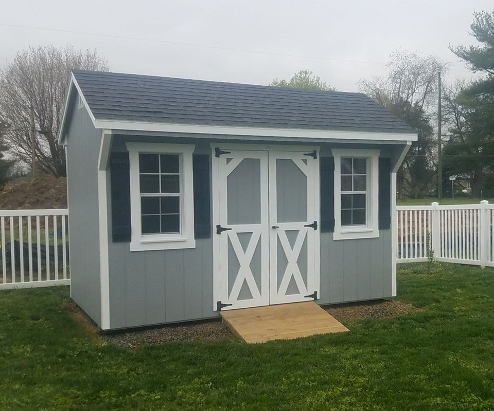 Lynn-Ullrich-Helmuth-Builders-shed-testimonial1